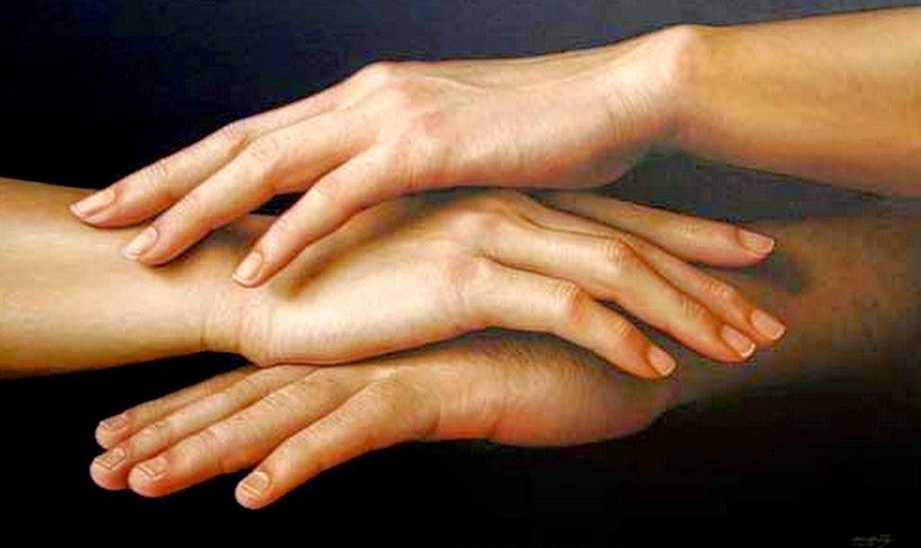 cuadros-con-manos-femeninas-al-oleo