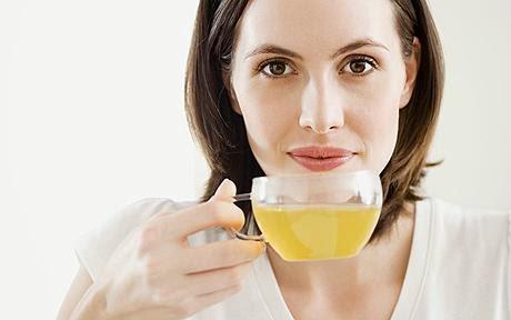 فوائد الشاي الاخضر لسرطان البنكرياس