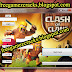 Clash Of Clans Hack & Cheats Download V10.0b Iphone, Android
