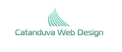 Catanduva Web Design