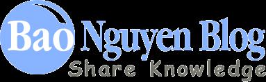 Mua bán nhà - Thông tin dự án bất động sản