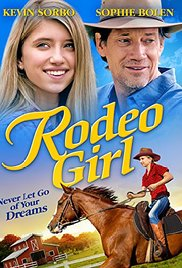Watch Rodeo Girl Online Free Putlocker