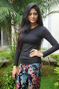 Sushma Raj Glamorous photos-thumbnail-18