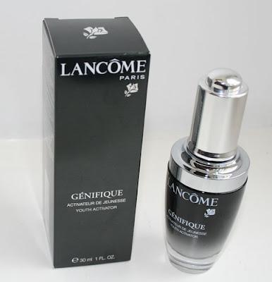 Genifique Genifique by Lancome