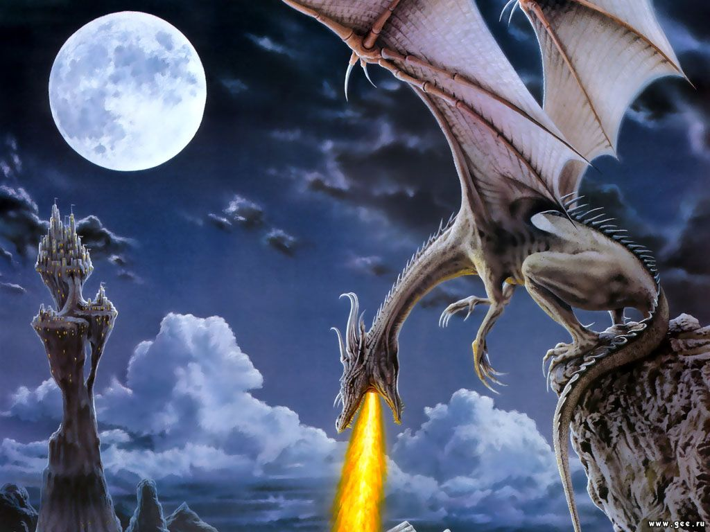 http://1.bp.blogspot.com/-vKBUNOI85FE/ToU7twXB5UI/AAAAAAAAAI0/ZEUOsHHIY70/s1600/dragon_wallpaper-28846.jpg