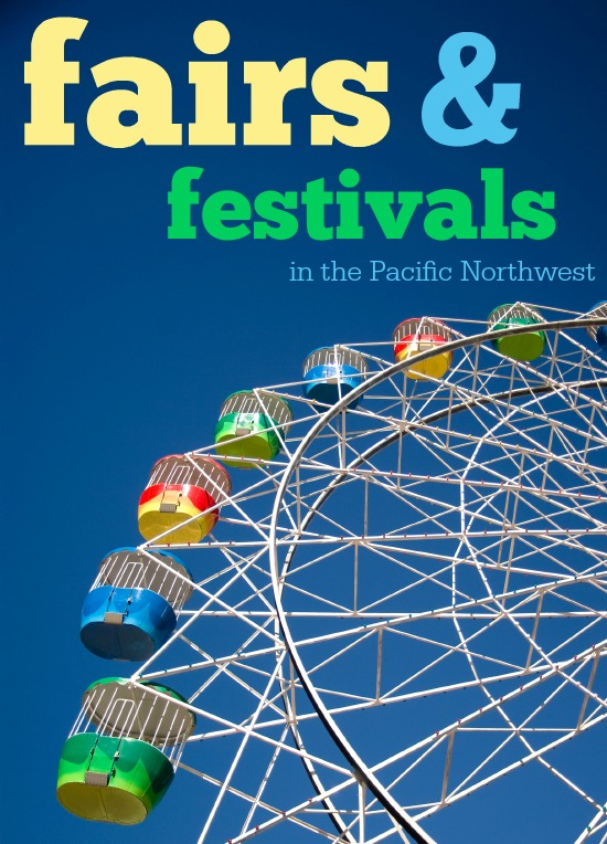 Summer fun guide for portland oregon for Holiday craft fairs portland oregon