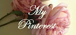 CLICK ON THE ROSE TO VIEW MY PINTEREST SITE !