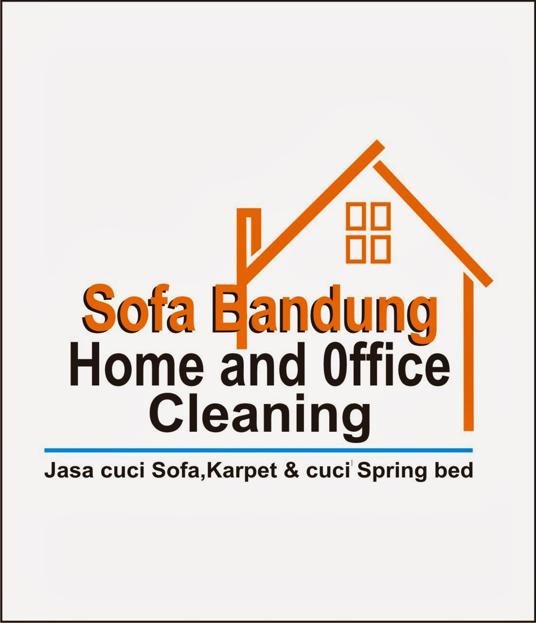 cuci sofa,karpet,cuci spring bed