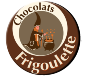 Chocolat bio Frigoulette