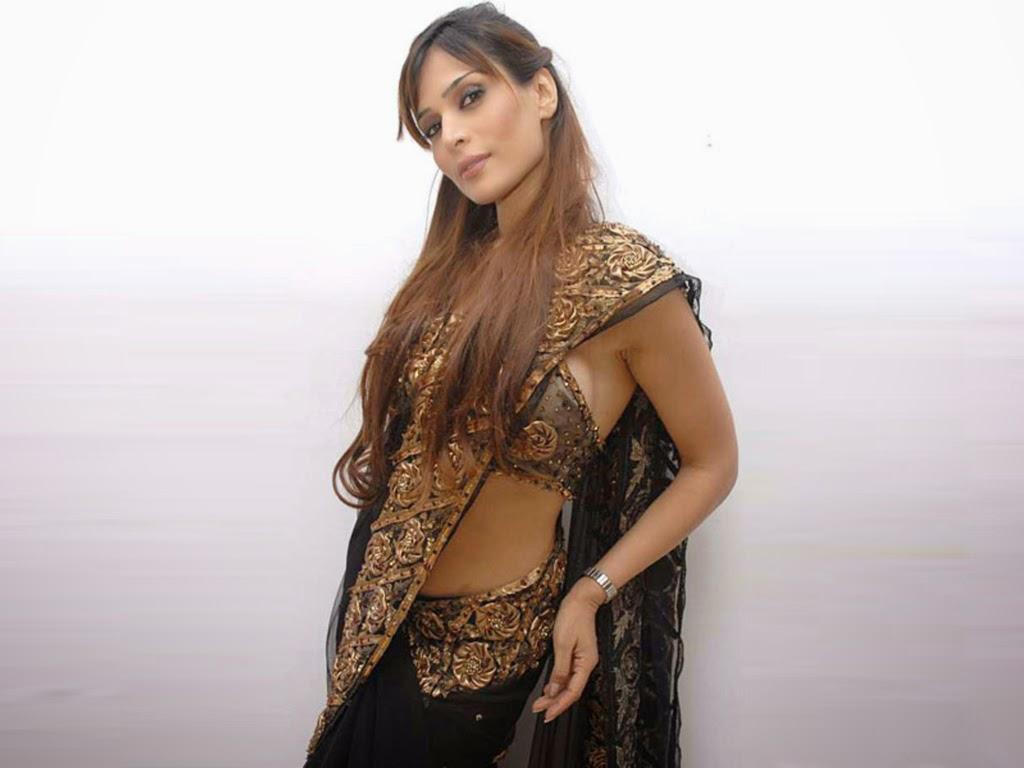 Anupama Verma Latest HD Hot Pics & Unseen Hottest Photos