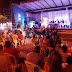 Igreja Vitória em Deus realiza evento para jovens