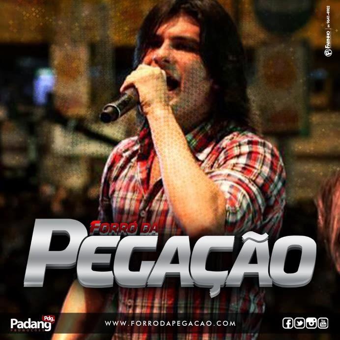 baixar cd Forró da Pegação - Jati-CE - 21-11-13