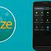 Glaze - CM11 Theme v1.3 Apk