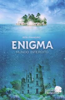Enigma –Mundo Interdito