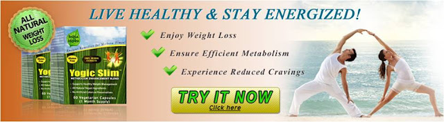 http://www.india-herbs.com/aff/PASYGLOBALSERVICES/yogic-slim