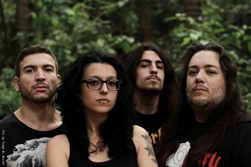 http://headbangervoice.blogspot.com.br