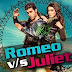 ROMEO VS JULIET Bengali Songs Lyrics & Videos
