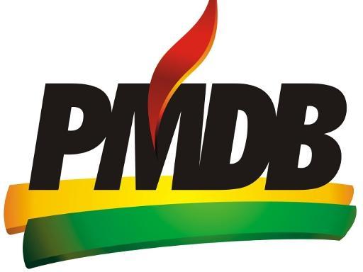 PMDB baiano recebeu R$ 300 mil da UTC para campanhas eleitorais