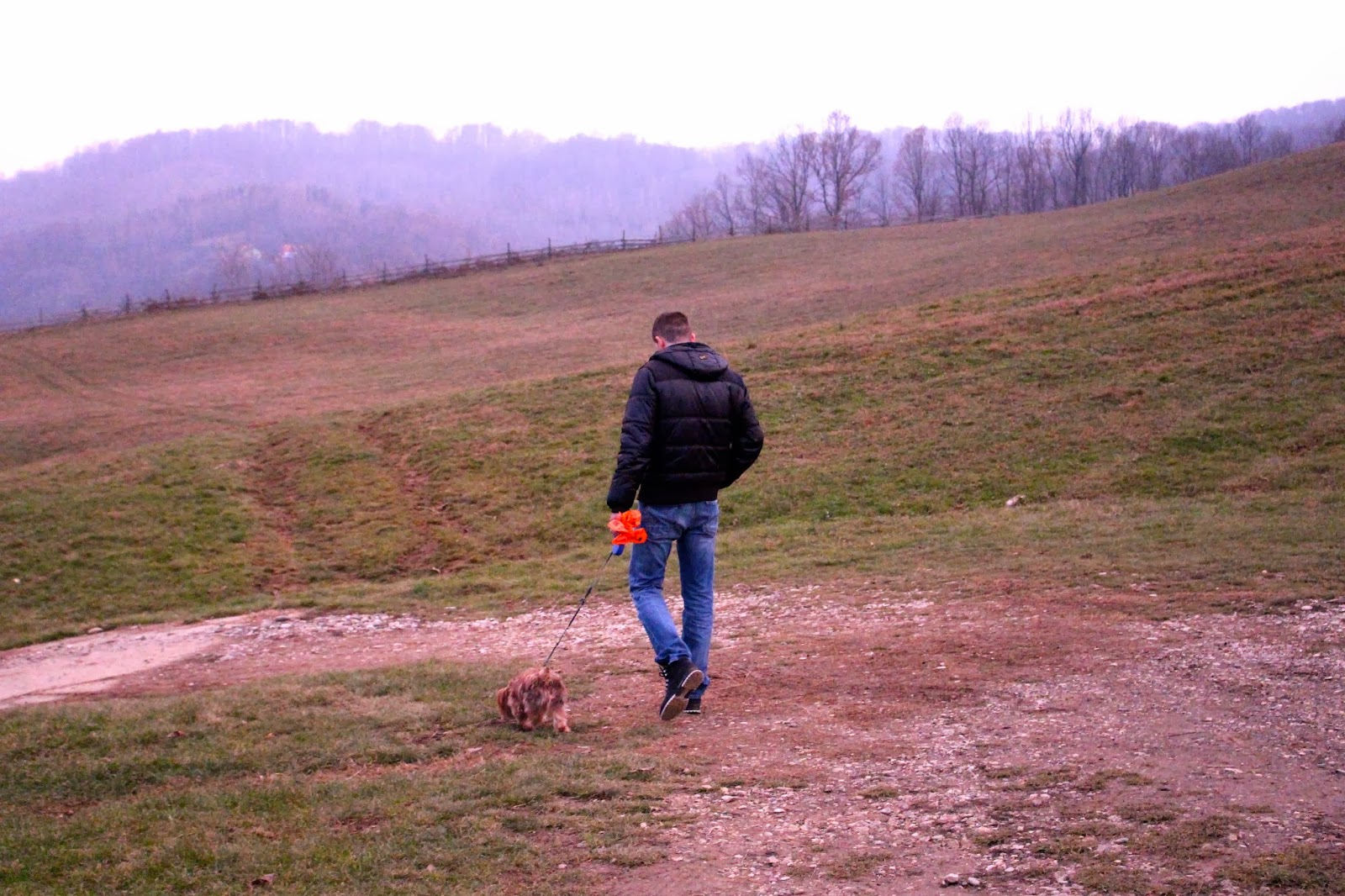 travel-diary-part-two-bosnia-serbia-2