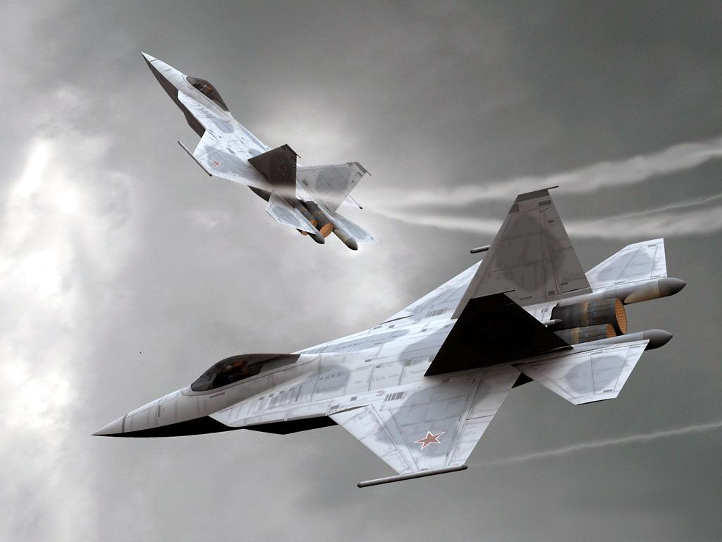 http://1.bp.blogspot.com/-vKLVSxDK-vw/UEXyllcPPFI/AAAAAAAABOQ/j8g558MsWDc/s1600/planes%2Bwallpapers%2Bhd%2B1.jpg