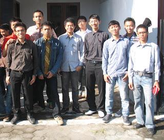 @sahid Hotel ,Yogyakarta