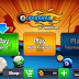 8 Ball Pool Apk Android Download