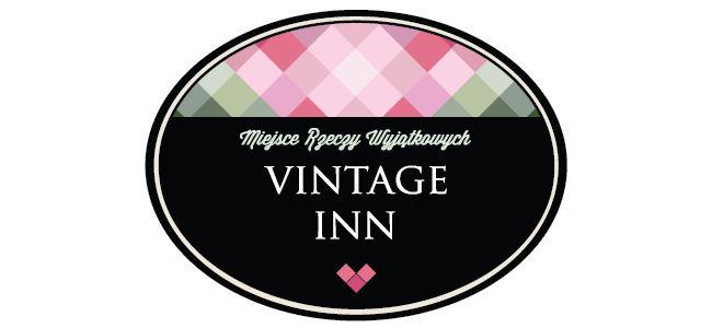 Vintage Inn Sopot