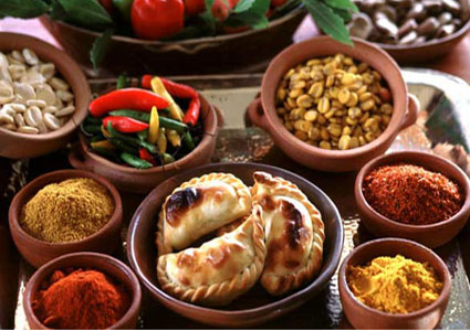cocina casera bienvenidos al blog practicas recetas