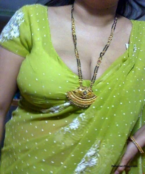 hot pics of desi big boobs bhabhi nude images   nudesibhabhi.com