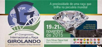 www.congressogirolando.com.br