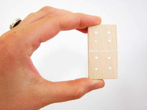 handmade game