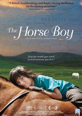 el nino caballo documental El Niño Caballo [Documental]