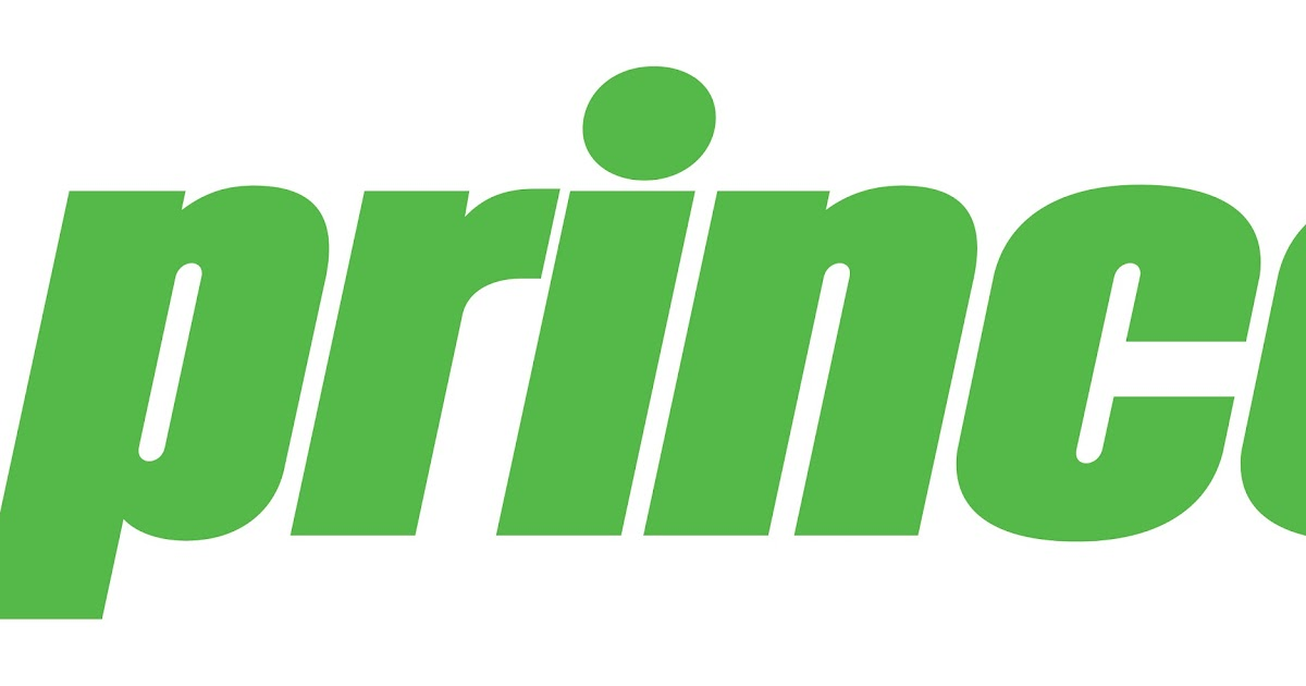 prince sports and the tennis industry Find the widest range of sports equipment from top brands  dominating the  tennis industry since the 1970s prince have created innovative products ready for .