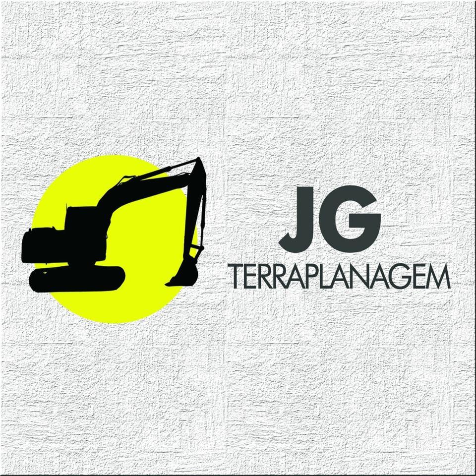 Jg Terraplanagem