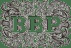 BBP Blog