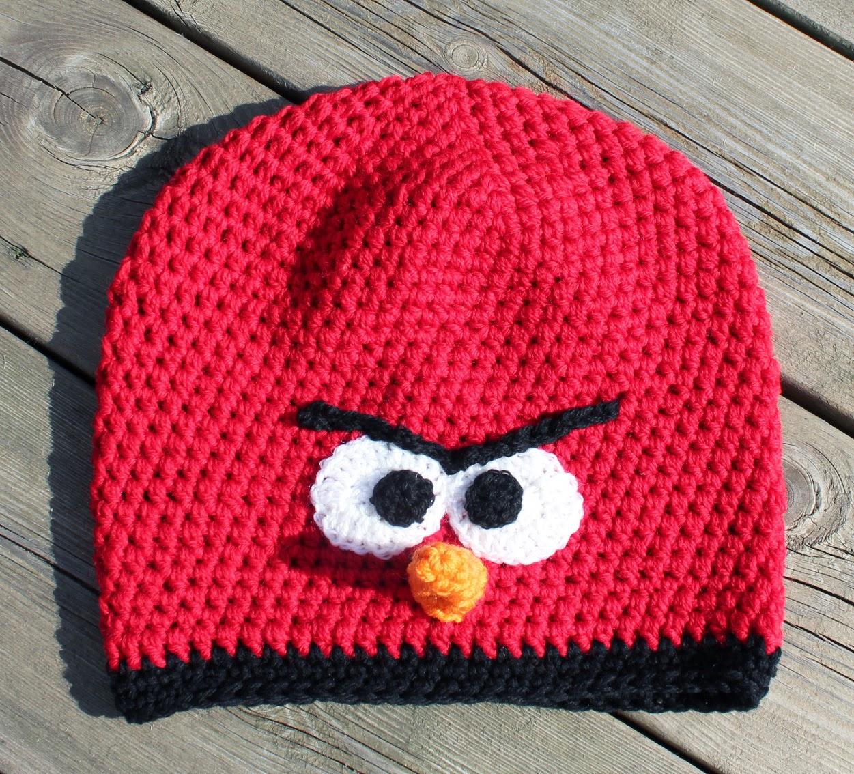 AngryBirds hekla lue