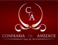 CONFRAM-Natal/RN
