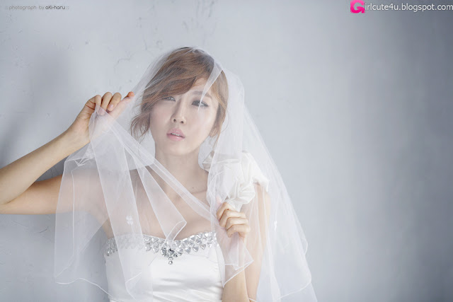 Choi-Byul-I-White-Mini-Dress-01-very cute asian girl-girlcute4u.blogspot.com.jpg