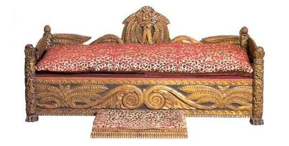 edirnekari el işi ahşap malzemeler el sanatları güzel sanatlar  ve hobi