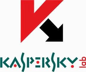 http://eloja.kaspersky.pt/lp/comprar-antivirus-ppc?utm_source=Google&utm_medium=multi&utm_campaign=SEM&typnews=Google_sem