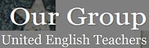 Inglês - Oficina Pedagógica de Jundiaí