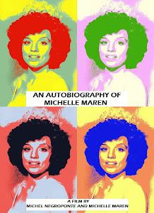 AN AUTOBIOGRAPHY OF MICHELLE MAREN