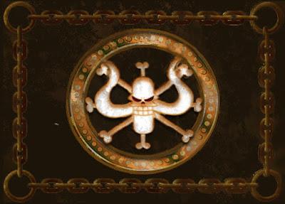 http://pirateonepiece.blogspot.com/search/label/Yonkou%20Lord%20Kaido