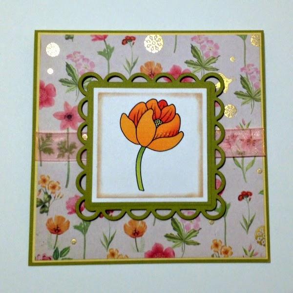 http://1.bp.blogspot.com/-vKYPpsj-Ozs/VKs-fakoWHI/AAAAAAAABoI/b_AyxYwHiKY/s1600/Bloom%2Band%2BGrow-Tamara.JPG