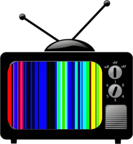 Quando foi feita a primeira transmissão em HD da história da TV