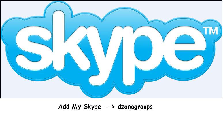 how to add bots to skype groups