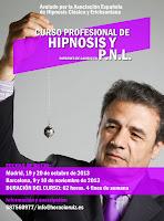 http://www.hipnosisenterapia.com/p/ii-taller-hipnosis-y-regresion-vidas_23.html