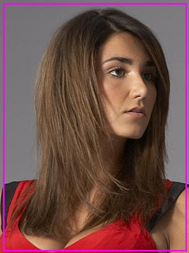 hair color for fall winter 20122013 trends hairstyles