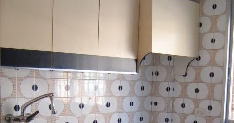formas almacen de cocinas historia de una cocina el antes y el despues de una cocina de un cliente de formas almacn de cocinas sl
