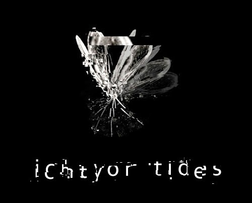 Ichtyor Tides